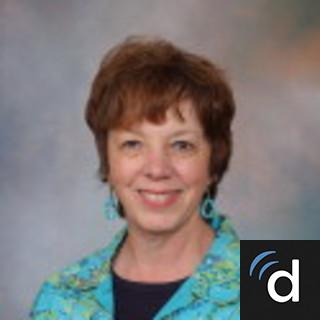 Judith Kaur, MD, Oncology, Jacksonville, FL, Mayo Clinic Hospital in Florida