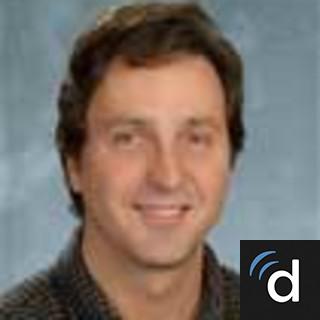 David Carpentieri, MD, Pathology, Phoenix, AZ, Phoenix Children's Hospital