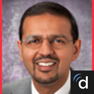 Sohail Husain, MD, Pediatric Gastroenterology, Palo Alto, CA, Lucile Packard Children's Hospital Stanford