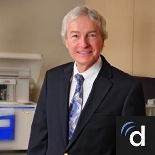 Mark O'Brien, MD, Nephrology, East Grand Rapids, MI, Spectrum Health - Butterworth Hospital