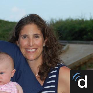 Lauren Gavaris, MD, Ophthalmology, Washington, DC, MedStar Washington Hospital Center