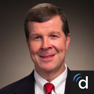 Russell Palmer, MD, Pediatrics, Carmel, IN, Community Hospital of Anderson & Madison County