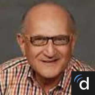 Dr  Jaime Edelstein, Pediatrician in Coral Gables, FL | US