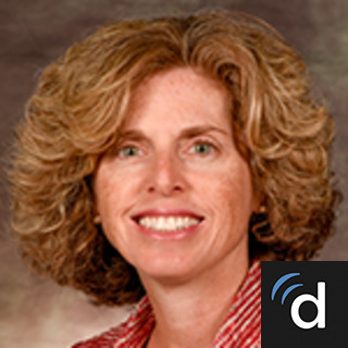 Elisa Zenni, MD, Pediatrics, Jacksonville, FL, UF Health Jacksonville