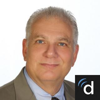 Stephen Cohen, MD, Internal Medicine, Rochester, NY