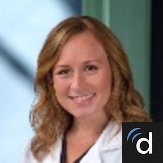 Candyce Morris, Women's Health Nurse Practitioner, Mobile, AL, USA Health Children's & Women's Hospital