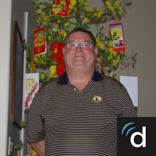 Michael Strickland, Family Nurse Practitioner, Lakeland, FL, Bartow Regional Medical Center