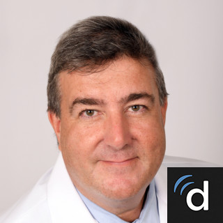 Francis Patterson, MD, Orthopaedic Surgery, Hackensack, NJ, CarePoint Health Christ Hospital