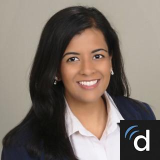 Saba Qadir, MD, Family Medicine, Springfield, PA