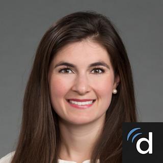 Amanda Tipton, PA, Orthopedics, Winston Salem, NC, Wake Forest Baptist Medical Center