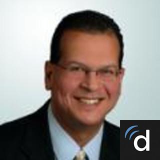 Dr  Samer Bibawi, Oncologist in Richardson, TX | US News Doctors