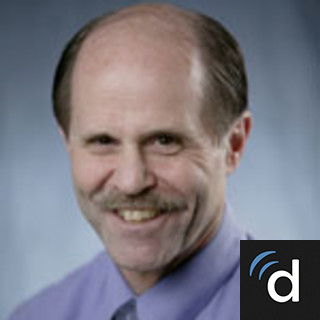 William Carley, MD, Family Medicine, Rancho Bernardo, CA, Scripps Green Hospital