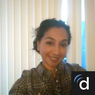 Michelle Daryanani, DO, Anesthesiology, Lititz, PA, UPMC Pinnacle Lancaster