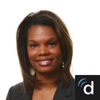 Karen Broaders, MD, Family Medicine, Danville, IL, Carle Foundation Hospital