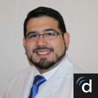 Dr jaime bichara tobar family medicine doctor in miami - Doctors medical center miami gardens ...