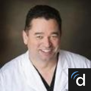 Robert Szewc, MD, Nephrology, San Antonio, TX, Baptist Medical Center