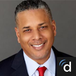 Dr  Jon-Cecil Walkes, Thoracic Surgeon in Houston, TX | US
