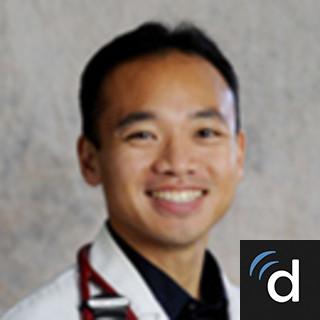 Hok Wong, DO, Internal Medicine, New York, NY, NYU Langone Hospitals