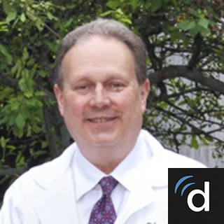 Robert Vallar, MD, Ophthalmology, Ridgewood, NJ, Valley Hospital