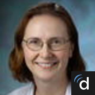 Patricia Brunker, MD, Pathology, Baltimore, MD, Johns Hopkins Bayview Medical Center