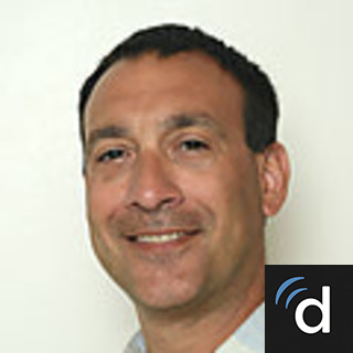 Michael Cascarina, MD, Family Medicine, Brick, NJ, Monmouth Medical Center, Southern Campus