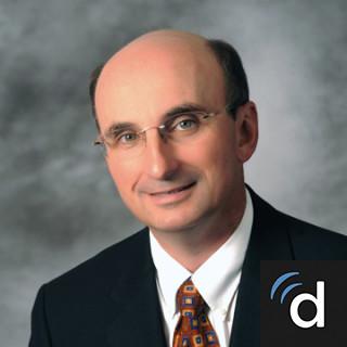 Daniel Yohay, MD, Nephrology, Flossmoor, IL, Advocate South Suburban Hospital