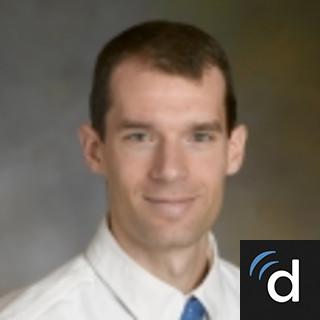 Corey Fogleman, MD, Family Medicine, Lancaster, PA, Penn Medicine Lancaster General Hospital