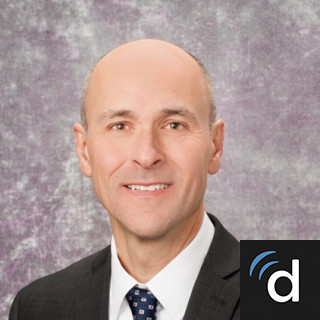 Mark Dovey, MD, Pediatric Pulmonology, Pittsburgh, PA, UPMC Children's Hospital of Pittsburgh