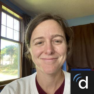 Sarah Landrum, MD, Family Medicine, Chehalis, WA, Arbor Health, Morton Hospital