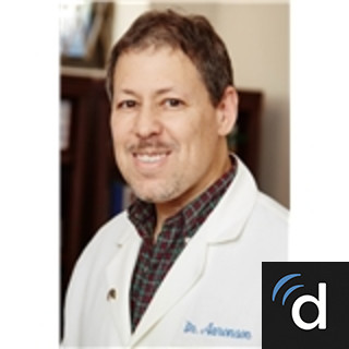 Paul Aaronson, MD, Urology, Forest Hills, NY, Mount Sinai Hospital of Queens