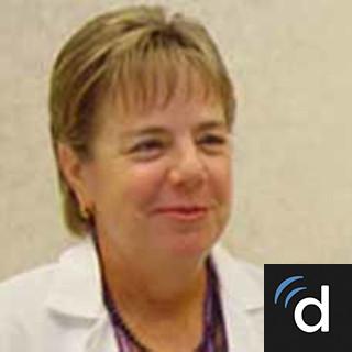 Karen Ammerman, MD, Obstetrics & Gynecology, Webster, MA, Harrington Hospital