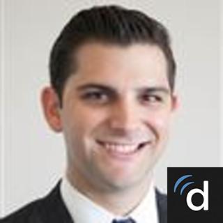 Kevin Taheri, MD, Otolaryngology (ENT), Austin, TX, Cedar Park Regional Medical Center