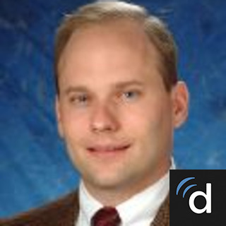 Russell Fothergill, MD, Obstetrics & Gynecology, Temple, TX, Baylor Scott & White Medical Center - Temple