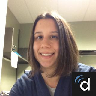 Michelle Klaus, MD, Internal Medicine, Denver, CO, Lutheran Medical Center