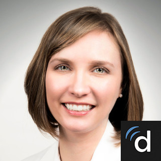 Rebecca Myers, PA, Family Medicine, Dallastown, PA, WellSpan Gettysburg Hospital