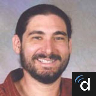 Bernard Birnbaum, MD, Family Medicine, Fort Collins, CO, UCHealth Poudre Valley Hospital
