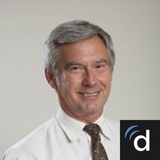 Mark Boytim, MD, Orthopaedic Surgery, Lewes, DE, TidalHealth Nanticoke