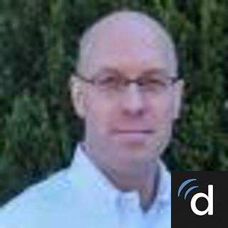 John Meier IV, MD, Medicine/Pediatrics, Raleigh, NC, UNC REX Health Care