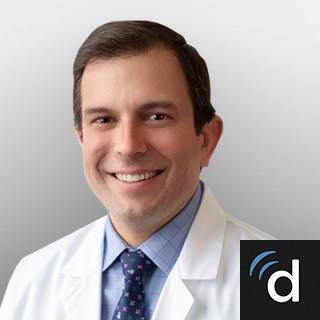 Nicholas Rudloff, DO, Dermatology, Kansas City, MO, North Kansas City Hospital