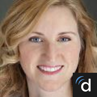 Ashley (Roberson) Guild, MD, Internal Medicine, Brentwood, TN, TriStar Summit Medical Center