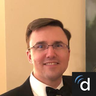 Dr  Scott McDaniel, Oncologist in Montgomery, AL | US News