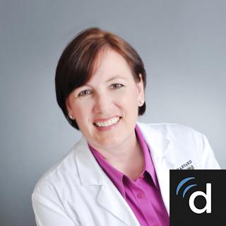 Julie Silver, MD, Physical Medicine/Rehab, Foxboro, MA, Massachusetts General Hospital