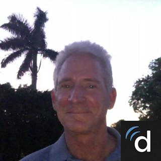 W. Vincent Picolo, MD, Anesthesiology, Davie, FL, Memorial Regional Hospital South