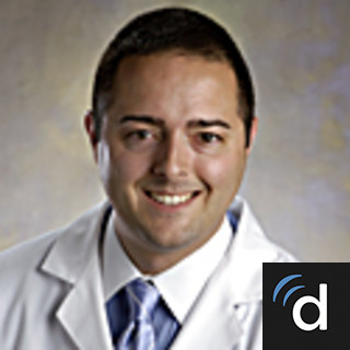 Stephen Vartanian, MD, Radiology, Royal Oak, MI, Beaumont Hospital - Troy