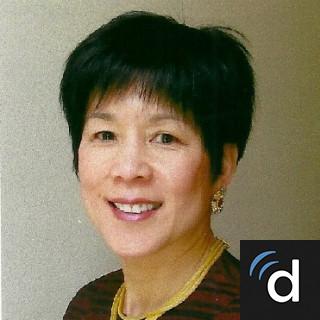 Grace Federman, MD, Dermatology, Danbury, CT, Danbury Hospital