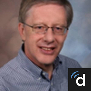 Guido Tricot, MD, Hematology, Little Rock, AR, University of Iowa Hospitals and Clinics