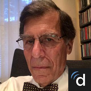 Alan Brown, MD, Ophthalmology, New York, NY