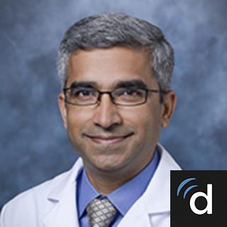 Dr  Srinivas Gaddam, MD – West Hollywood, CA | Gastroenterology