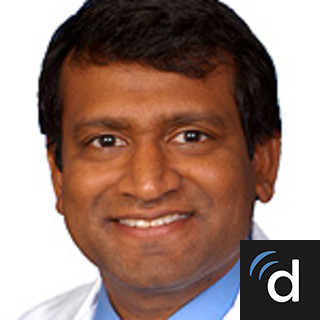 Rajesh Govindasamy, MD, Nephrology, Danville, PA, Geisinger Medical Center