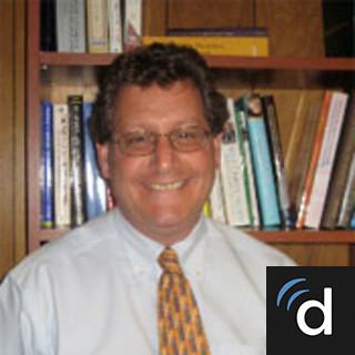 Steven Schiz, MD, Pediatrics, Greenwich, CT, Greenwich Hospital